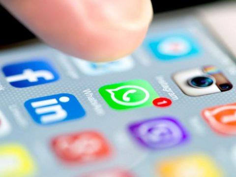 WhatsApp beta permetterà di modificare i messaggi appena inviati