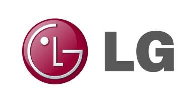 TechnoBlitz.it LG brevetta la sua idea di uno smartphone pieghevole