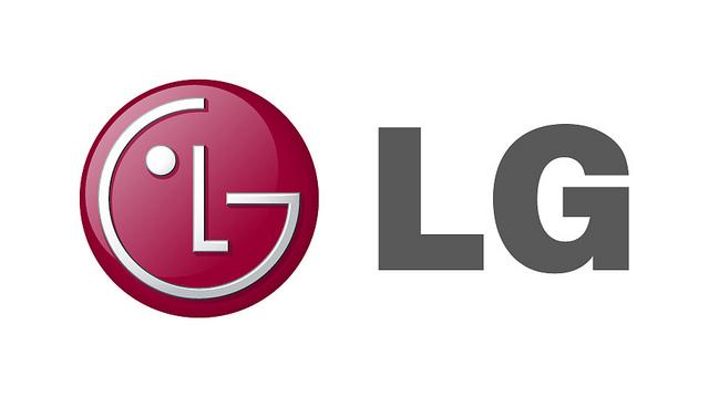 TechnoBlitz.it Foto reale mostra l'LG G6, il prossimo top di gamma della casa coreana