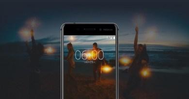 TechnoBlitz.it Nokia pronta ad entrare nel mercato degli assistenti virtuali con Viki
