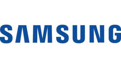 TechnoBlitz.it Samsung J5 2017 appare su GFXBench
