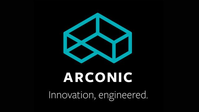 TechnoBlitz.it Il grattacielo del futuro secondo Arconic