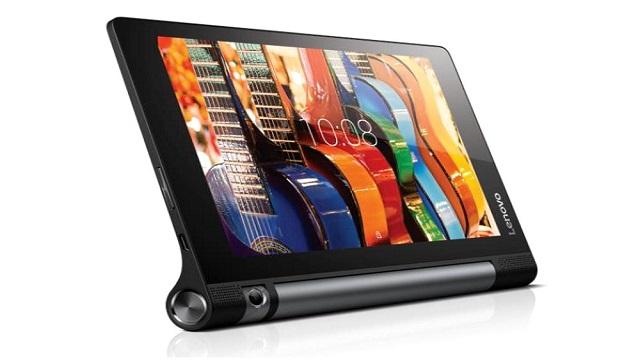 TechnoBlitz.it Lenovo azienda numero uno in Italia nel mercato Education
