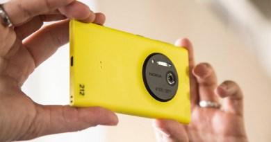 TechnoBlitz.it Smartphone: potranno essere utilizzati per sequenziare il DNA