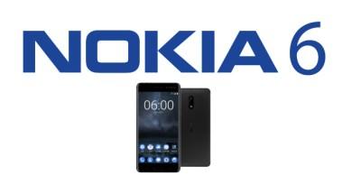 TechnoBlitz.it Il primo smartphone Nokia con Android a bordo è ufficiale in Cina