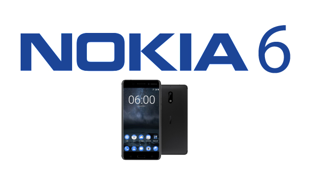 TechnoBlitz.it Il primo smartphone Nokia con Android a bordo è ufficiale in Cina