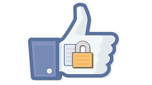 TechnoBlitz.it Facebook: proteggere l'accesso con una chiavetta USB