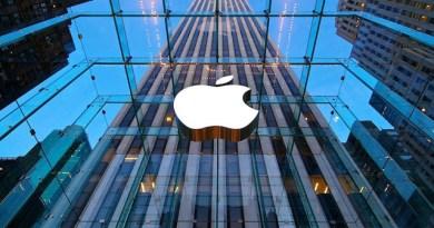 TechnoBlitz.it Apple, oltre due milioni di iPhone venduti in India