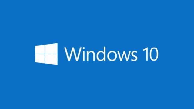 Windows 10 Insider: Microsoft ha rilasciato la build 15007 per PC e Mobile