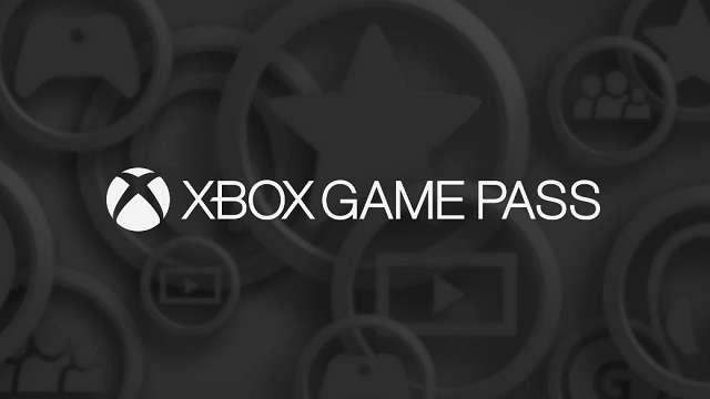 TechnoBlitz.it Xbox Game Pass: Accesso a più di 100 giochi