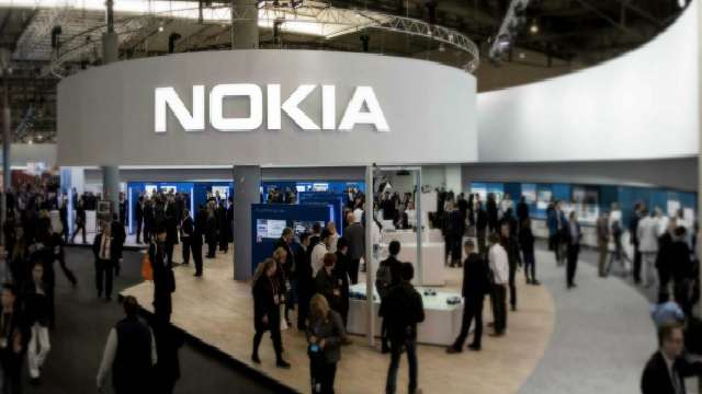 TechnoBlitz.it MWC 2017: La conferenza di Nokia