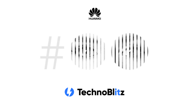 TechnoBlitz.it Huawei P10, confermata la presentazione ufficiale a Barcellona