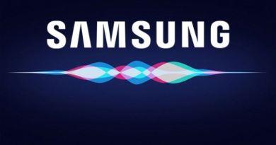 TechnoBlitz.it Galaxy S8: l'assistente vocale Bixby si baserà su S Voice