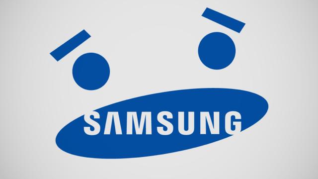 TechnoBlitz.it Samsung: arrestato il vice presidente per corruzione