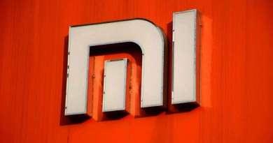 TechnoBlitz.it Possibili immagini dello Xiaomi Mi 6 sono affiorate in rete