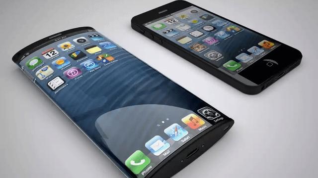 TechnoBlitz.it Apple dovrebbe dotare di ricarica wireless i prossimi iPhone