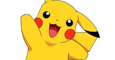 TechnoBlitz.it Su GeekBench compare Sony Pikachu