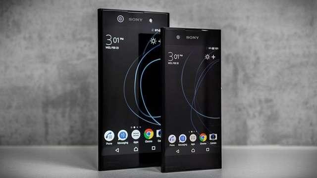 TechnoBlitz.it Sony Xperia XA1 e XA1 Ultra: Ottima qualità Fotografica in fascia media