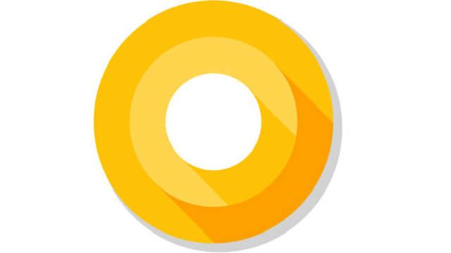 TechnoBlitz.it Android O Developer Preview ora disponibile, ecco tutte le novità!