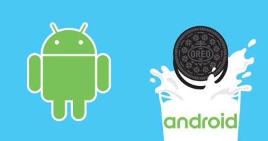 TechnoBlitz.it Android O: i primi rumor su presunte caratteristiche