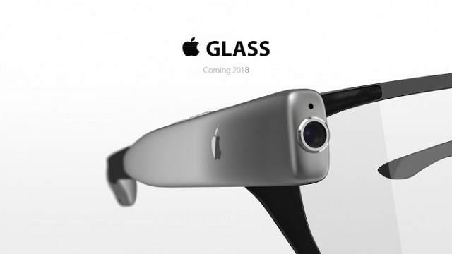 TechnoBlitz.it Nuovi investimenti per Apple su una nuova tecnologia