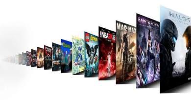 TechnoBlitz.it Xbox Game Pass non otterrà il successo di Netflix, secondo gli analisti