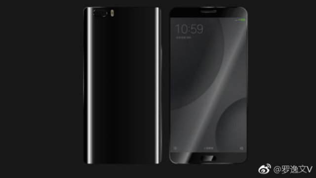 TechnoBlitz.it Xiaomi Mi 6 e Mi 6 Plus potrebbero essere equipaggiati con lo Snapdragon 835