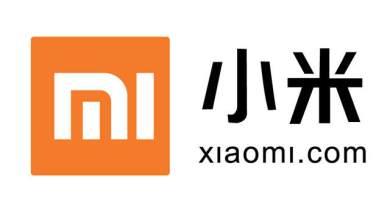 TechnoBlitz.it Xiaomi RedMi Note 5 pronto al lancio: specifiche e prezzo!
