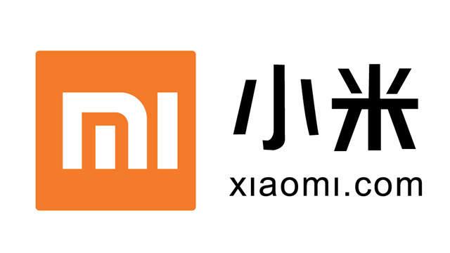 TechnoBlitz.it Xiaomi Mi 6 e Mi 6 Plus: svelati i prezzi di vendita