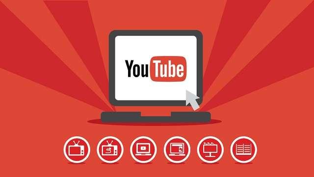 TechnoBlitz.it YouTubeTV: 40 canali a 35$ al mese, per il momento solo negli U.S.A.