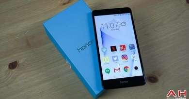 TechnoBlitz.it Aggiornamento Honor 6X: gli utenti beta ricevono Android Nougat