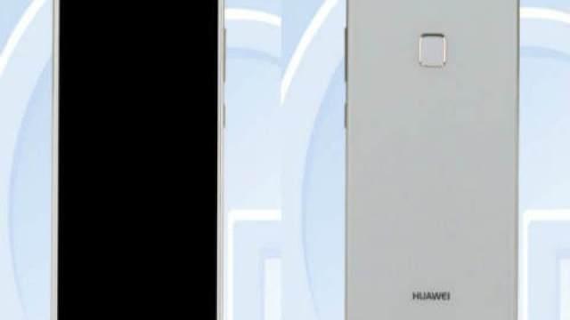 TechnoBlitz.it Huawei P10 Lite finalmente annunciato, disponibile per il pre-order