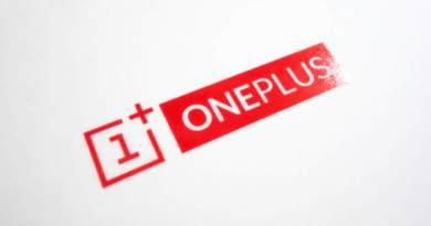 TechnoBlitz.it OnePlus annuncia ufficialmente il Dash Energy Drink!
