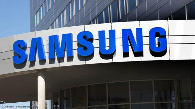 TechnoBlitz.it Samsung Z4 ottiene la certificazione Wi-Fi Alliance