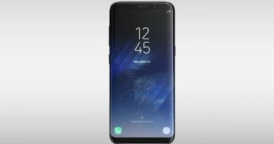 TechnoBlitz.it Corea del Sud: sold out Galaxy S8 Plus con 6 GB di RAM