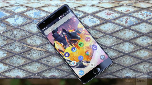 OxygenOS Open Beta 5 per OnePlus 3/3T porta numerose novità