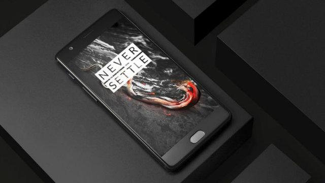 TechnoBlitz.it Un misterioso OnePlus A5000 compare in Cina, molto probabilmente OnePlus 5
