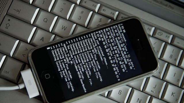 TechnoBlitz.it Vulnerabilità nei chip Broadcom WiFi - Milioni i dispositivi a rischio tra cui Apple