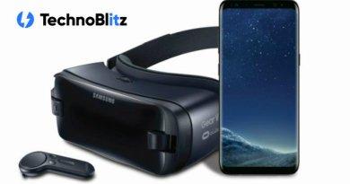 Samsung fa un regalo a chi restituisce i Galaxy S8 preordinati per problemi di fabbrica