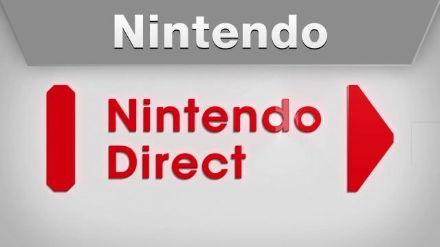 Nintendo