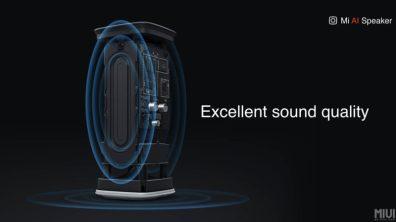 Xiaomi-Mi-AI-Speaker-6-800x450