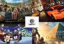 Gamescom 2017: la line-up di Ubisoft