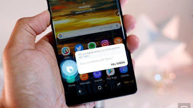 Programma di Samsung paga fino a 200,000$ chi scopre vulnerabilità