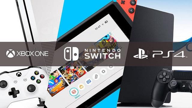 Sony risponde nuovamente di NO alle proposte di Microsoft
