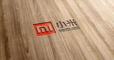 Xiaomi Mi 6X: ufficiale dal 27/04 in Cina