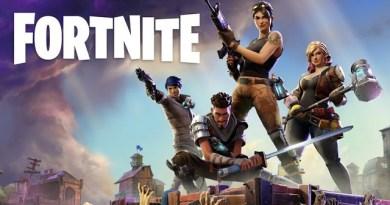 Fortnite: successo incredibile su console