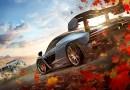 Forza Horizon 4: emerge la lista completa delle auto