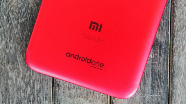 Xiaomi Mi A2 viene svelato da Xiaomi stessa prima del lancio ufficiale
