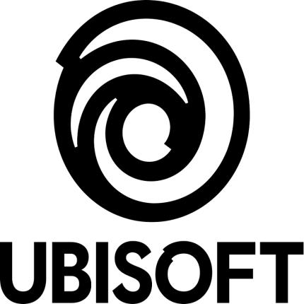Milan Games Week 2018 Ubisoft