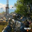 Call of Duty Black Ops 4: prime impressioni